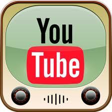 Jon Shore on YouTube