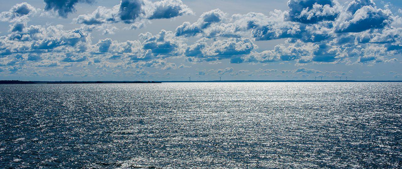 estonia-sea-cloudscape-2016-150dpi-4671