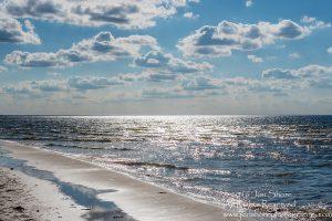 latvia-beach-september-2016-150-8172
