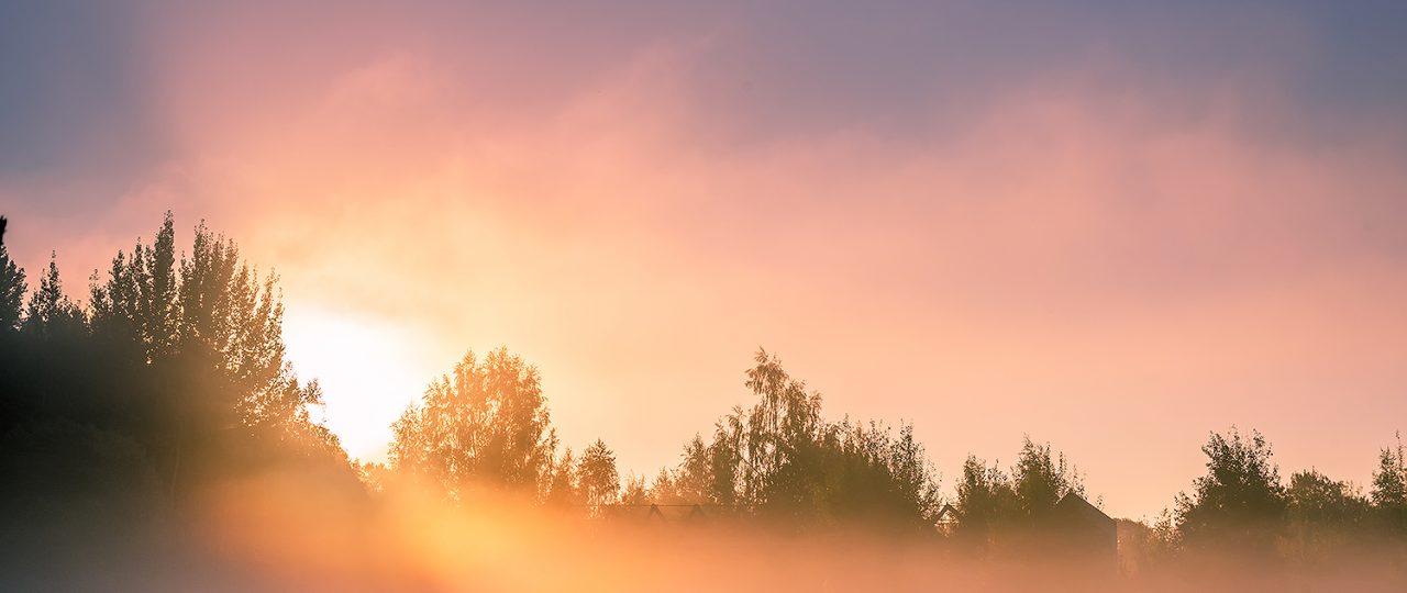 sunrise-burtnieki-2016-150dpi-1070