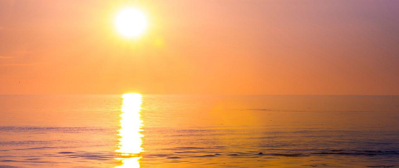 sunset-latvia-september-2016-150-1100