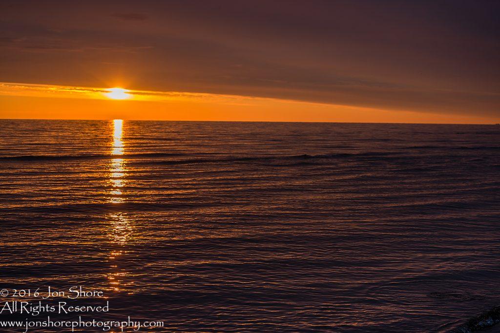 sunsettuja-camping-june-30-2016-sm-9713