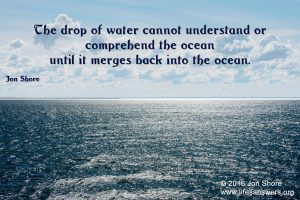 drop-of-ocean