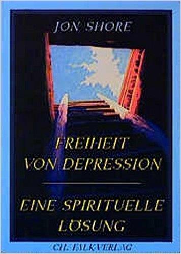 freiheit-von-depression_