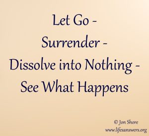 let-go-dissolve-by-jon-shore