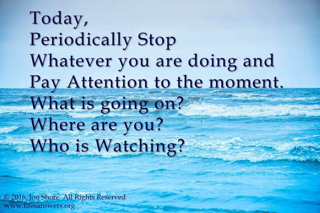 stop-pay-attention-jon-shore5321