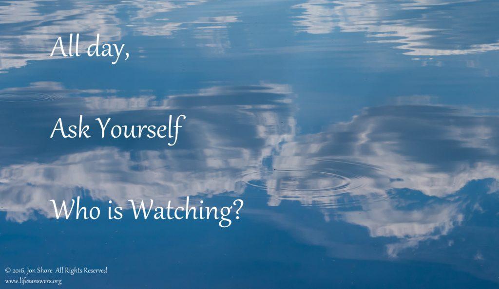 who-is-watching-jon-shore-2167-2