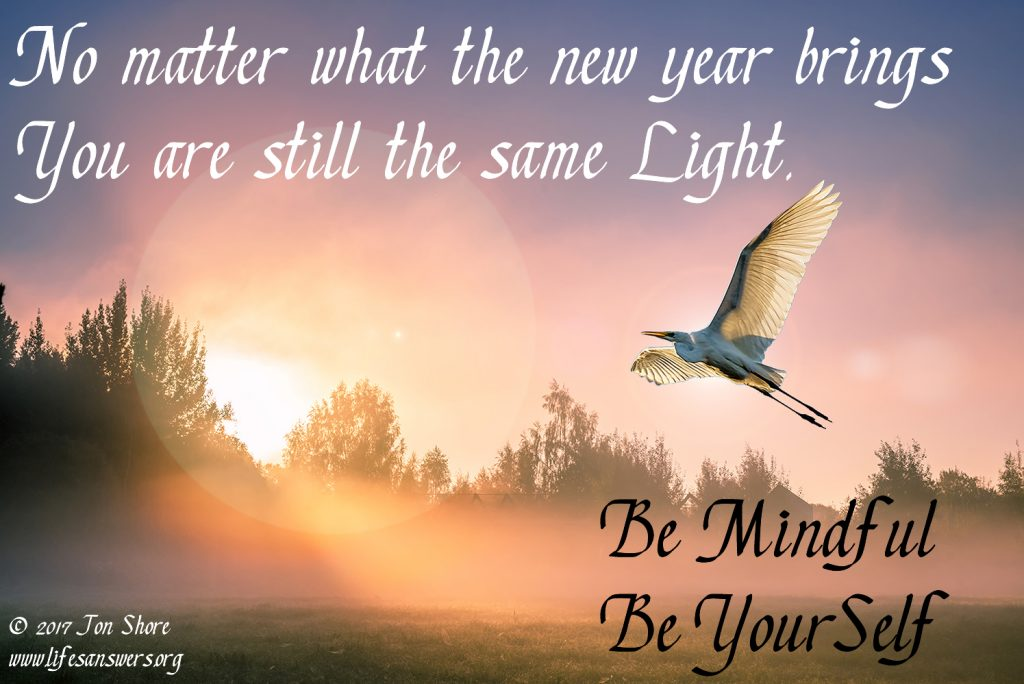 be-mindfull-be-yourself-this-year-by-jon-shore-1070
