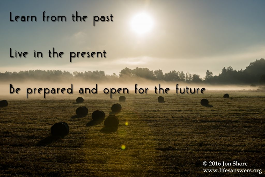 learn-from-the-past-1099