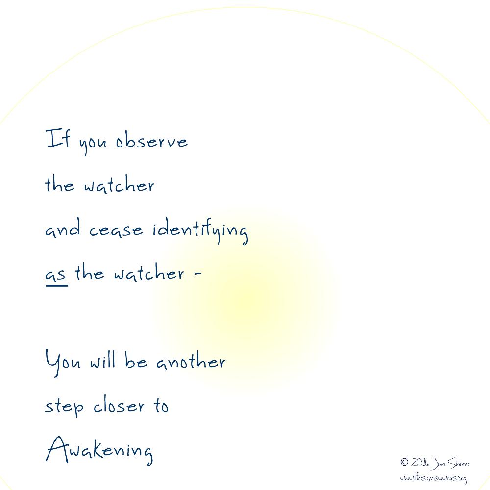 observe-the-watcherr-by-jon-shore-2