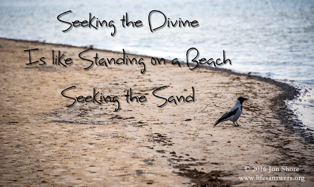 seeking-the-divine-sand-by-jon-shore-150dpi-5922