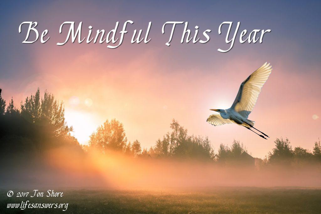 be-mindful-by-jon-shore-150dpi-1070
