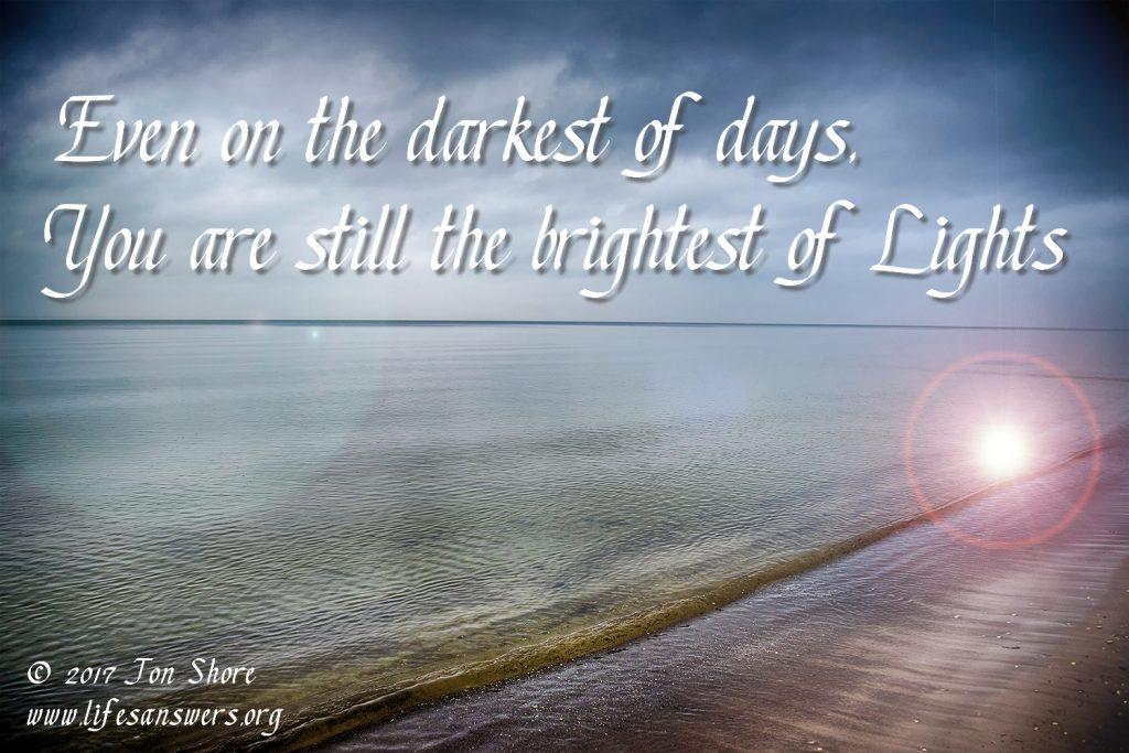 darkest-of-days-150dpi-6168