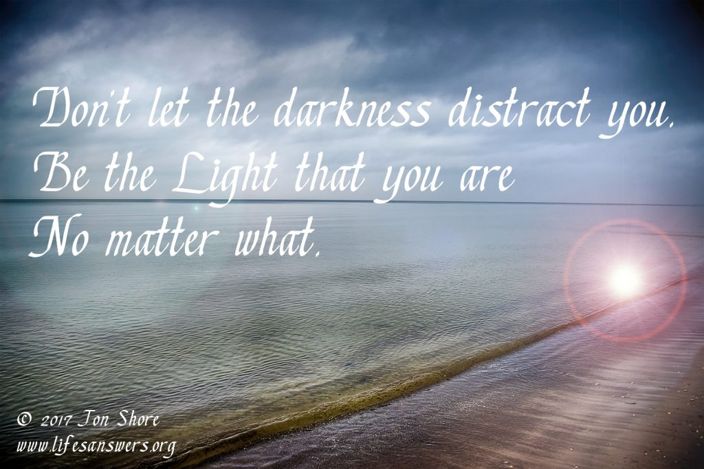 dont-let-darkness-distract-you-150dpi-6168