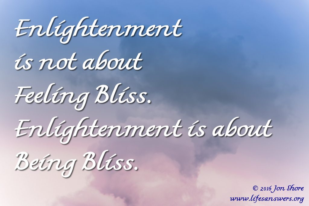 enlightenment-bliss-53