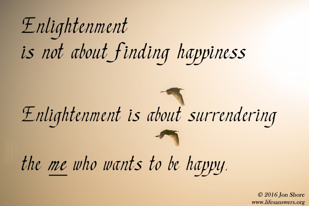 enlightenment-happiness-by-jon-shorei-0792