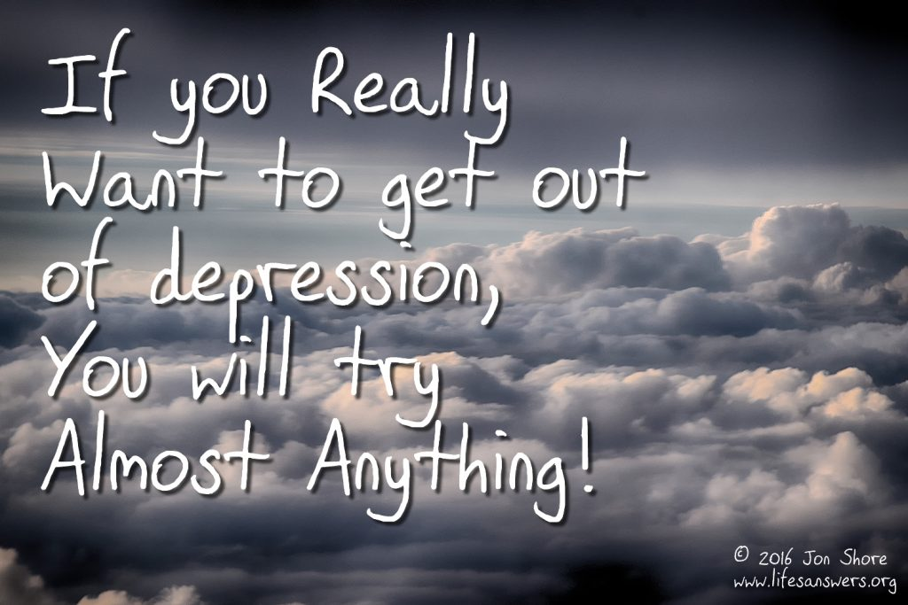 out-of-depression-by-jon-shore-7527