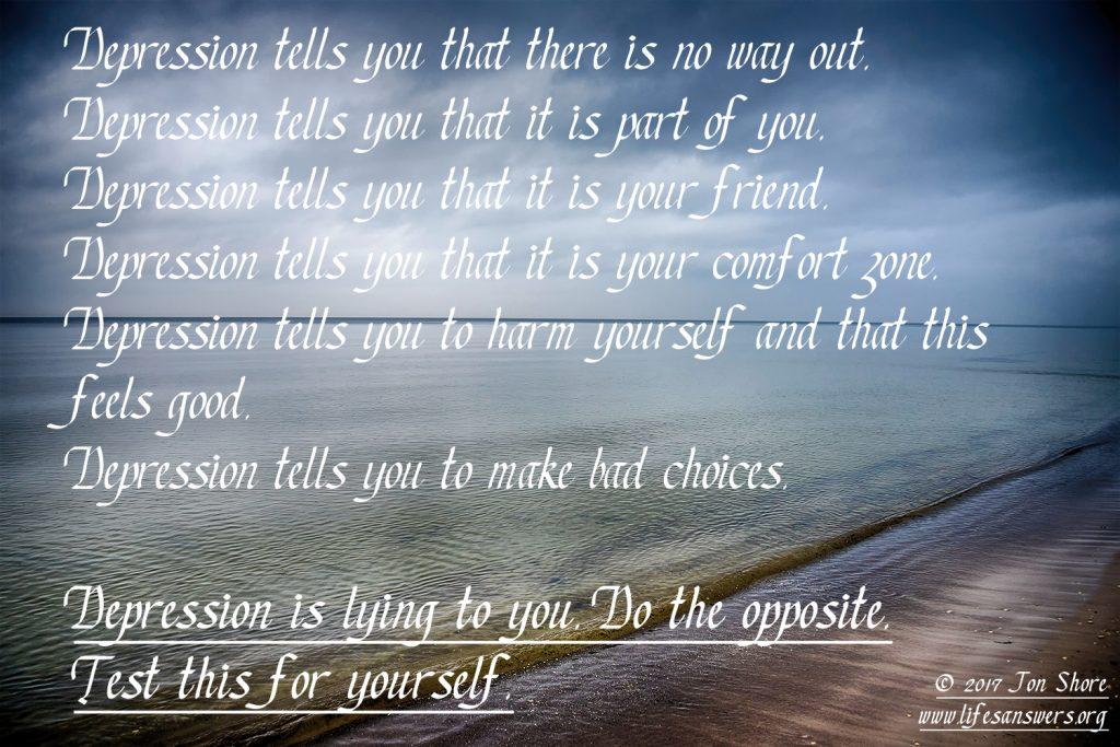 depression-tells-you-by-jon-shore-6168