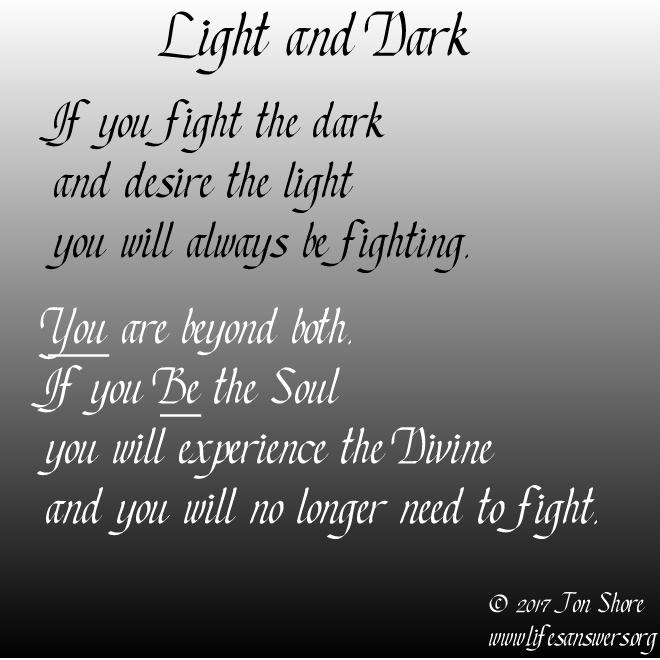 light-and-dark-1