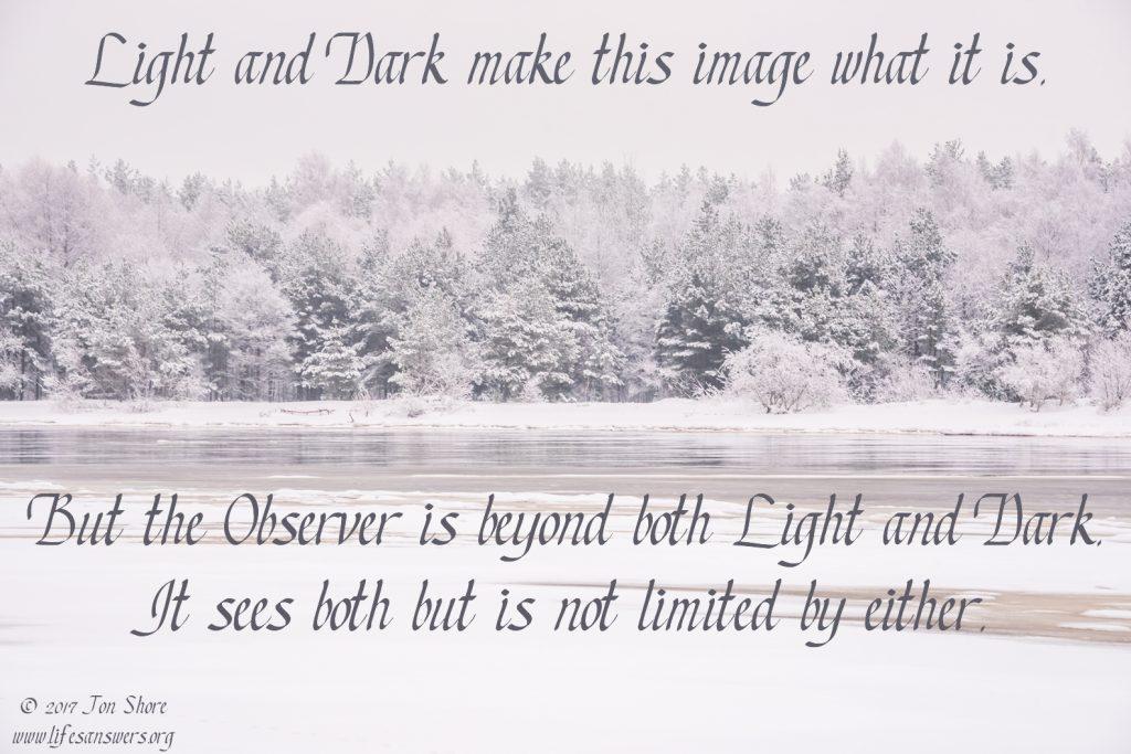 light-and-dark-by-jon-shore-6824