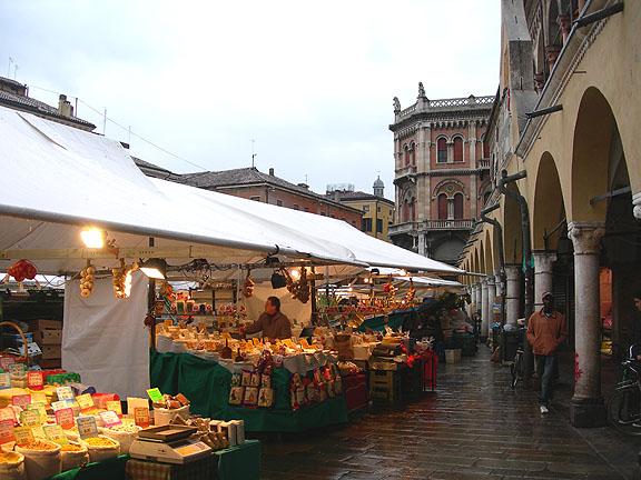 padova-market4-sm