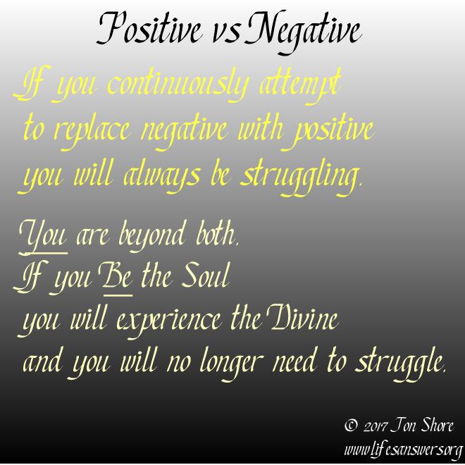 positive-vs-negative-1
