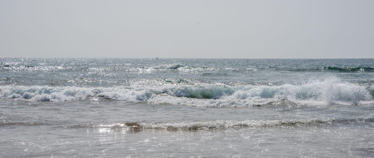 gran-canaria-2017-by-jon-shore-72dpi-8233