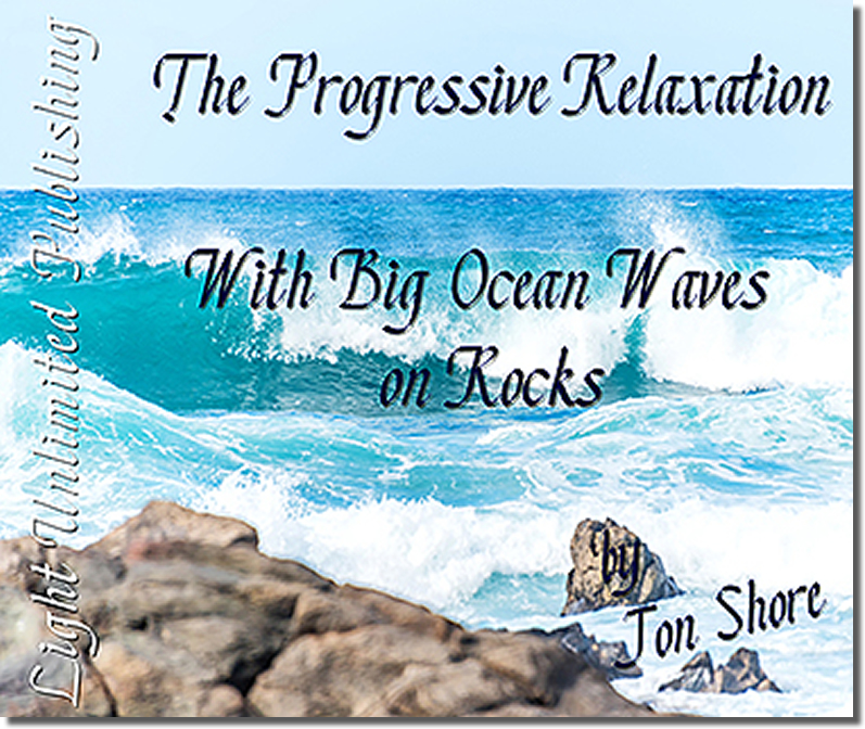 progressive-relaxation-with-big-ocean-waves-on-a-rocks-s-sm