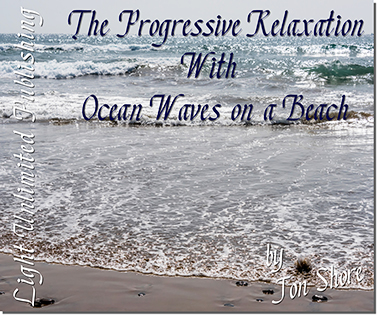 progressive-relaxation-with-ocean-waves-on-a-beach-s-sm