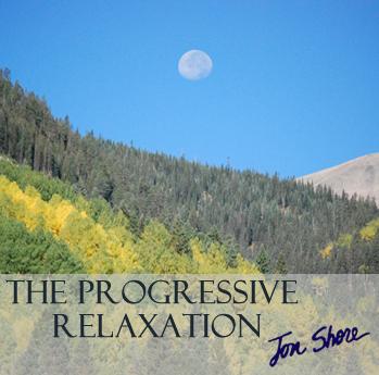 progressive-relaxation