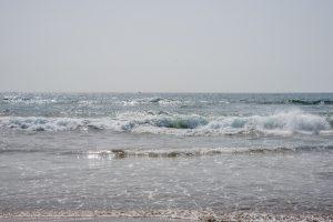 gran canaria spain beach