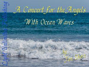 ocean waves recording gran canaria spain