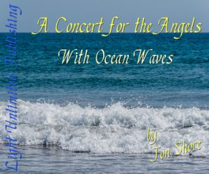 ocean waves recording gran canaria spain