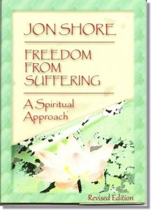 Freedom from Suffering Book